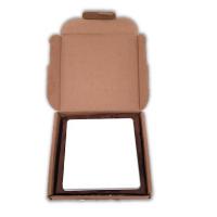 Brownie (10cm Letterbox)