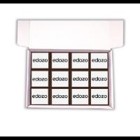 Brownie (12 x Pack Box)