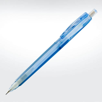 Severn Recycled Mechanical Pencil