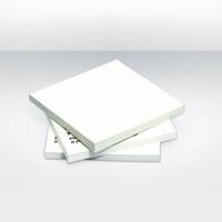 Recycled Sticky Note 3x3