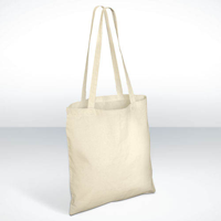 Portobello Bag Long Handles