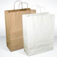 Boutique Bag Large