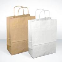Boutique Bag Medium