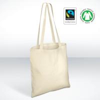 Portobello Fairtrade & Organic Bag