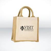 Hereford Gift Bag