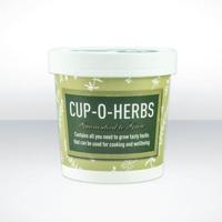 Cup-o-Herbs