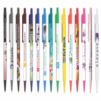Astaire Classic Pen