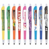 Lebeau Grande Stylus Pen