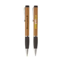 Dante Bamboo Pen