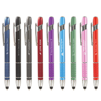 Olivier Stylus Pen