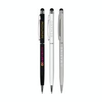 Minnelli Shiny Stylus Pen