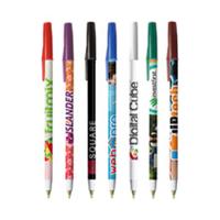 Smith Stick Pen