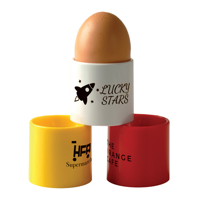 Egg Cup Plastic Egg Cup