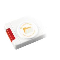 Plug Socket Safety Cover