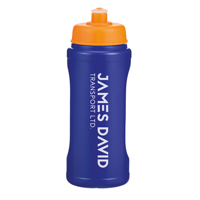 Baseline 450ml Running Bottle