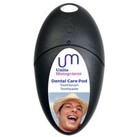 Dental Care Pod