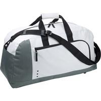 Sports/Travel bag.