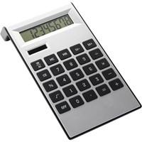 ABS desk calculator