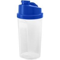 Protein shaker. 700ml