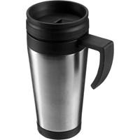 420ml Stainless steel mug