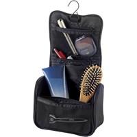 Travel / toilet bag