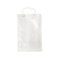 A4 size polypropylene bag