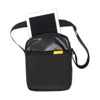 GETBAG 600D polyester tablet bag.
