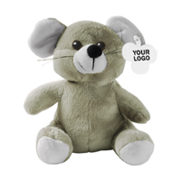 Soft mouse, see t-shirt 5013