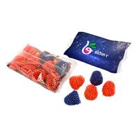 Berry jellies