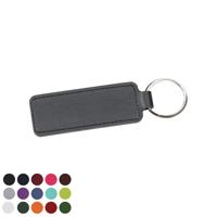 Belluno Economy Lungo Key Fob in a choice of Belluno Colours