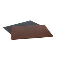 Richmond Deluxe Nappa Leather Desk Pad