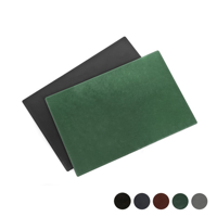 Large Hampton Leather Desk Pad