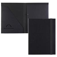 Bromham  A4 Folder