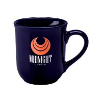 Bell Midnight Blue