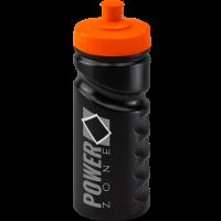 Sports Bottle 500ml Black
