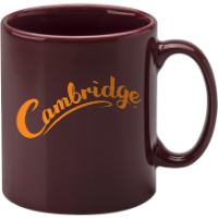 Cambridge Cranberry