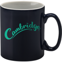 Cambridge Duo Midnight Blue