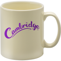 Cambridge Ivory