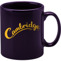 Cambridge Purple