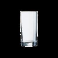 Elegance Small Glass28cl/9.9oz