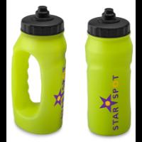 Jogging Bottle GLOW