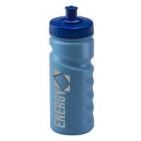 Sports Bottle 500ml Light Blue