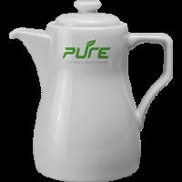 Traditional Coffee Pot 660ml