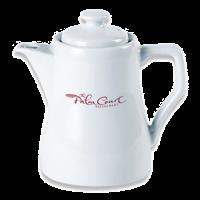 Traditional Coffee Pot 310ml
