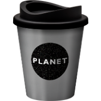 Universal Vending Cup Silver