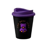 Universal Vending Cup Black