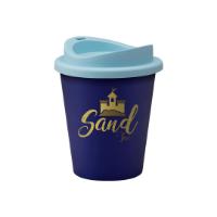 Universal Vending Cup Blue