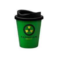 Universal Vending Cup Green