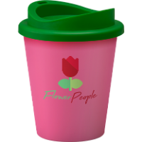 Universal Vending Cup Pink