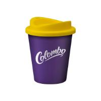 Universal Vending Cup Purple